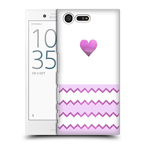 official-monika-strigel-purple-avalon-heart-hard-back-case-for-sony-xperia-x-compact