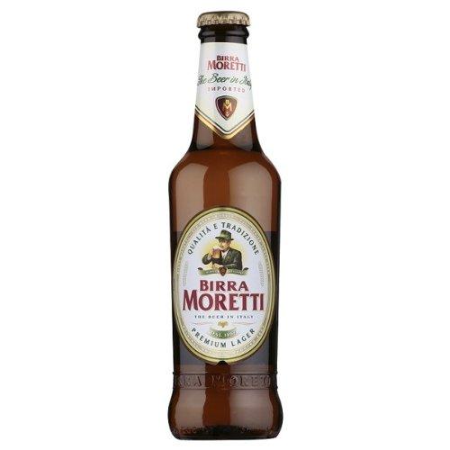 birra-moretti-lager-24-x-330ml