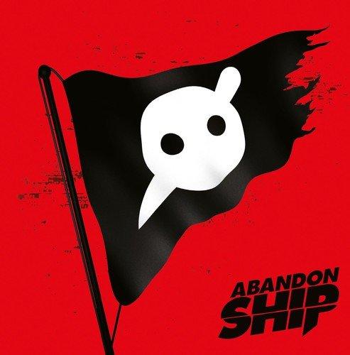 Preisvergleich Produktbild Abandon Ship
