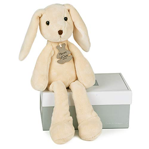 Doudou et Compagnie Sweety Lapin