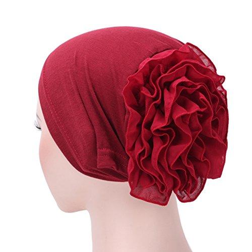 Klammer für Hijab Kopftuch Kopfbedeckung NEU