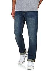 Rip Curl Jeans - Rip Curl Hack Denim - Vintage...