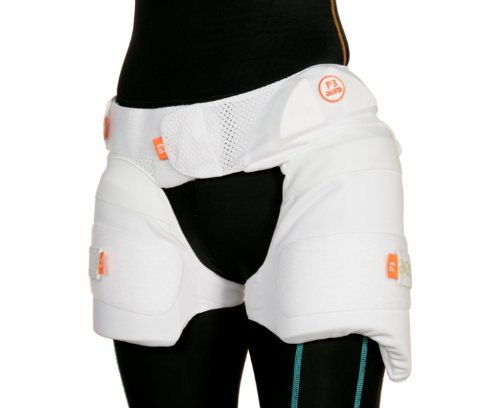 aero-p3-stripper-youth-lower-body-protector-xs-right