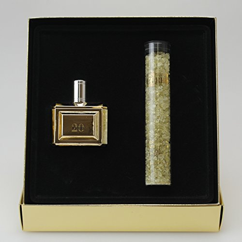 ferre-20-gianfranco-ferre-edt-spray-50-ml-badesalz-100-g