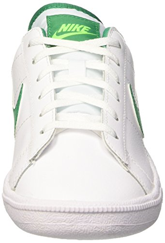 bf813e140 Nike Tennis Classic (GS), Scarpe Bambino