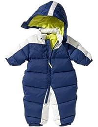 Salewa Bay DWN Babies' Overall Jacket