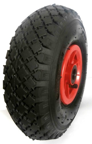 260mm10-pneumatic-wheel-with-roller-bearing-for-go-kart-trolley-sack-truck