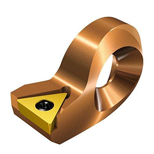 sandvik-coromant-r825b-af17stuc0902-a-laser-para-corobore-825-826