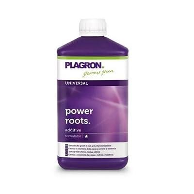 Plagron Power Roots 500 ml von Plagron - Du und dein Garten