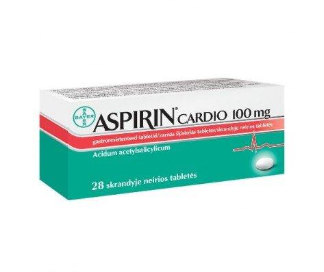 aspirin-cardio-100-mg-28tab