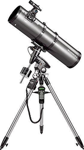 Telescope reflecteur Orion Skyview Pro 8 Goto