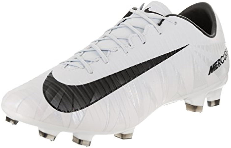 Nike Mercuria Mercuria Mercuria Veloce III CR7 FG - Scarpa Calcio Uomo - Men's Football Shoes - 858736 401 12ccf1