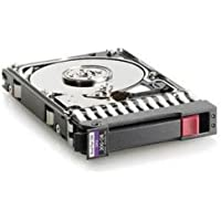 "HP 493083-001 - Disco duro (Serial Attached SCSI (SAS), 300 GB, 6,35 cm (2.5""), Multi, Horizontal, SFF)"
