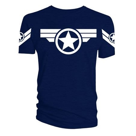 marvel-camiseta-chica-steve-rogers-super-soldier-talla-s