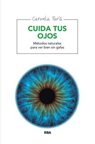 Download Manual de Laboratorio para el Diagnóstico de la Esclerosis ...