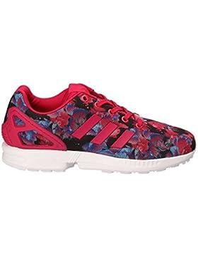 adidas ZX Flux J, Zapatillas para Niños