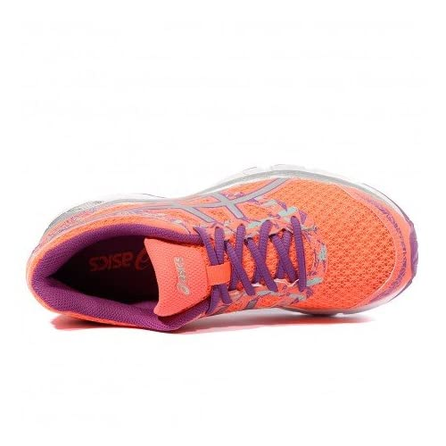 fcfb3e2e3568 ASICS Gel-Excite 4 Women s Running Shoes (T6E8N) - UKsportsOutdoors