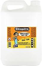 Cleopatre VI2L - Cola vinílica, 2 kg