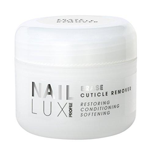 nail-sistema-de-salon-de-lux-erase-removedor-de-cuticulas-50ml