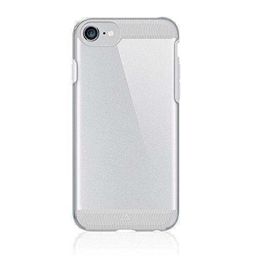 Black Rock Air Protect Case Hülle für Apple iPhone 6/6S/7 Transparent