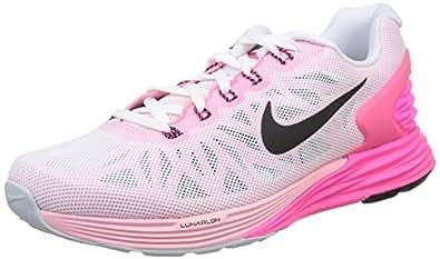 Nike Lunarglide 6, Women's Running Shoes: Amazon.co.uk