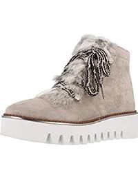 Amazon.es: ALPE - 100 - 200 EUR: Zapatos y complementos