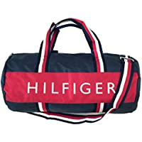 eadbe51bf8f Amazon.co.uk: Tommy Hilfiger - Gym Bags / Bags & Backpacks: Sports ...