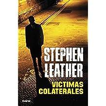 Víctimas colaterales (Umbriel thriller)