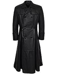 Amazon.it  Matrix - Includi non disponibili   Giacche e cappotti ... 05e36905d29