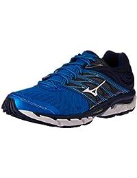 ed26d96dc5b Amazon.fr   pronateur ou pronatrice - Chaussures de running ...