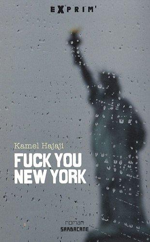 """<a href=""""/node/34613"""">Fuck you New York</a>"""