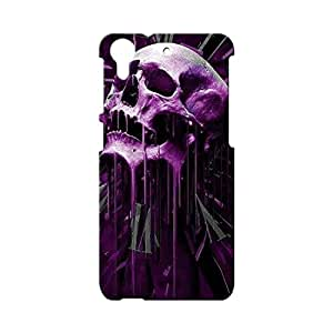 G-STAR Designer Printed Back case cover for HTC Desire 626 - G1334