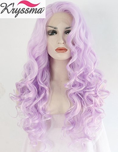 kryssma-womens-parrucca-long-wavy-purple-hair-synthetic-lace-front-wigs-for-cosplay-heat-resistant-f