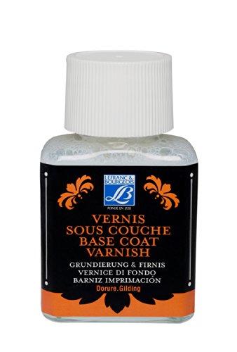 lefranc-bourgeois-peinture-dorure-vernis-sous-couche-75-ml-transparent