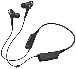 Audio Technica Ath Anc40bt Kits Bluetooth Headphones Elektronik