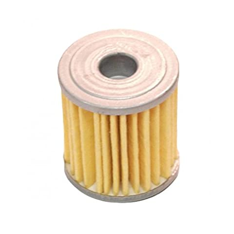 Emgo Oil Filters O-fltr Suz/kaw