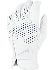 Nike Tour Classic II – Regular links Hand Herren Handschuhe