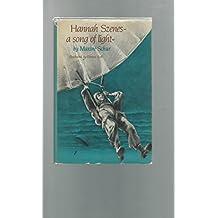 Hannah Szenes: A Song of Light