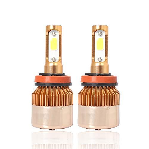 Bague R456/H3/accessoire lampe 6/V
