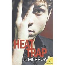 Heat Trap by J L Merrow (2015-03-17)