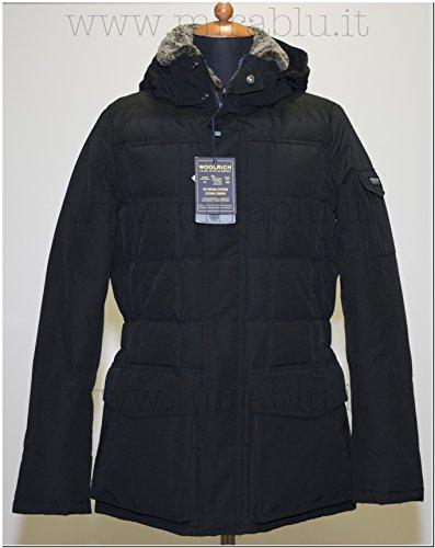 woolrich-jacket-black-xxxl