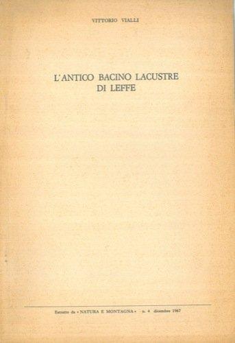 lantico-bacino-lacustre-di-leffe