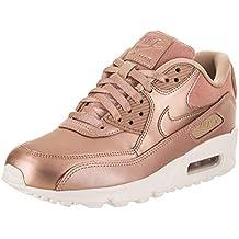 Suchergebnis Auf Amazon De Fur Nike Glitzer Schuhe