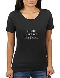 Suchergebnis auf Amazon.de für: englische sprüche   T Shirts