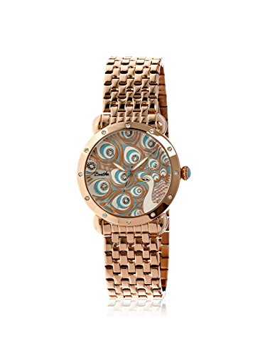 bertha-br3803-genevieve-ladies-watch