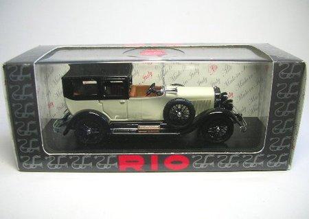 isotta-fraschini-8a-1924-black-white-143-model-rio4275