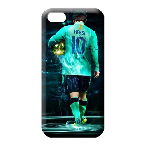 iphone-5-5s-se-brand-fashion-phone-hard-cases-fashion-mobile-phone-carrying-skins-lionel-messi