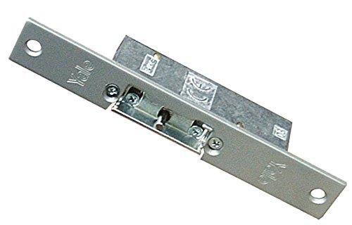 incontro-elettrico-per-serratura-funzionante-mediante-impulso-elettrico-8-12v-06-09a-finitura-acciai