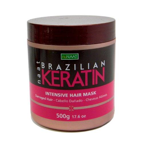 brazilian-keratin-intense-capelli-maschera-500ml