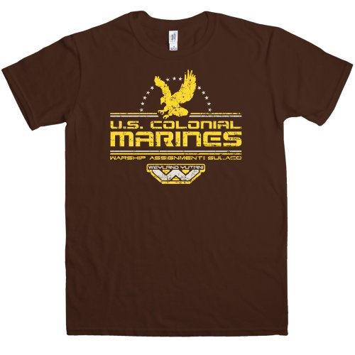 hombre-inspired-by-aliens-camiseta-us-colonial-marines-dark-chocolate-medium